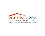 Roofing Risk Advisors LLC Logo - Entry #191