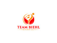 Team Biehl Kitchen Logo - Entry #107