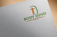 Body Mind 360 Logo - Entry #171
