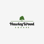 HawleyWood Square Logo - Entry #236