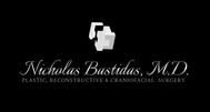 Nicholas Bastidas, M.D. Logo - Entry #40