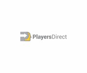 PlayersDirect Logo - Entry #72