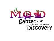 MOD Logo - Entry #101