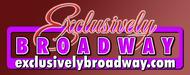ExclusivelyBroadway.com   Logo - Entry #182