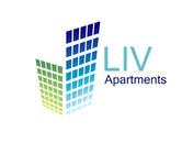 LIV Logo - Entry #98