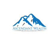 Ascendant Wealth Management Logo - Entry #121