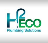 Plumbing company logo - Entry #39