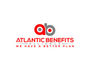 Atlantic Benefits Alliance Logo - Entry #343