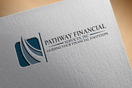 Pathway Financial Services, Inc Logo - Entry #388