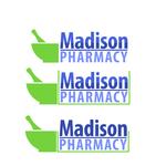 Madison Pharmacy Logo - Entry #85
