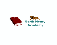 North Henry Academy Logo - Entry #38