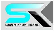 Sanford Krilov Financial       (Sanford is my 1st name & Krilov is my last name) Logo - Entry #340
