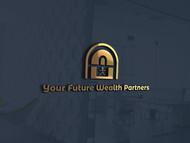 YourFuture Wealth Partners Logo - Entry #560