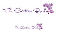 The Creative Bride Logo - Entry #32