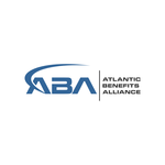 Atlantic Benefits Alliance Logo - Entry #134