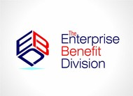 "A combination of the names ""The Enterprise Team"" and ""Benefits Division, Inc."" such as The Benefit Team or The Enterprise Division. Logo - Entry #84"