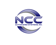 NCC Automated Systems, Inc.  Logo - Entry #11