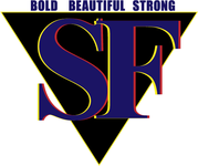 Superman Like Shield Logo - Entry #60