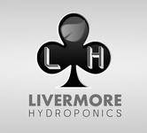 *UPDATED* California Bay Area HYDROPONICS supply store needs new COOL-Stealth Logo!!!  - Entry #163