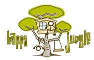 Logo funky kids accessories webstore - Entry #14