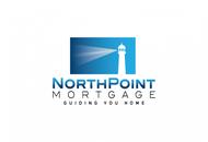 Mortgage Company Logo - Entry #48