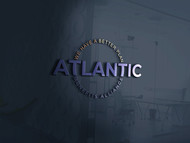 Atlantic Benefits Alliance Logo - Entry #225