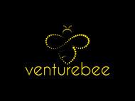 venturebee Logo - Entry #145