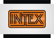 International Extrusions, Inc. Logo - Entry #102
