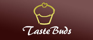 Private Logo Contest - Entry #36