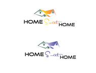 Home Sweet Home  Logo - Entry #45
