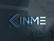 Kinme Logo - Entry #29
