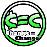 Logo Needed for Viral Idea - Entry #9