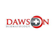 Dawson Dermatology Logo - Entry #71