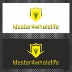 klester4wholelife Logo - Entry #127
