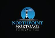 Mortgage Company Logo - Entry #117