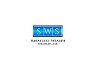Sabatucci Wealth Strategies, LLC Logo - Entry #102