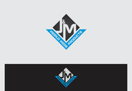 J&M World Wide Products Logo - Entry #42