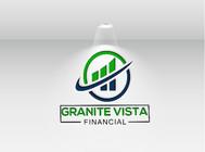 Granite Vista Financial Logo - Entry #390