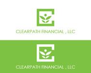 Clearpath Financial, LLC Logo - Entry #137