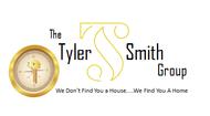 The Tyler Smith Group Logo - Entry #172