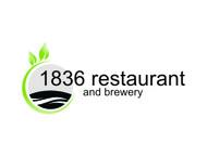 Private Logo Contest - Entry #139