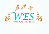 Wedding Event Social Logo - Entry #83