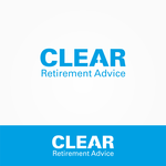 Clear Retirement Advice Logo - Entry #410