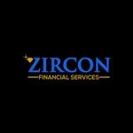 Zircon Financial Services Logo - Entry #150