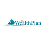The WealthPlan LLC Logo - Entry #89