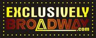 ExclusivelyBroadway.com   Logo - Entry #159