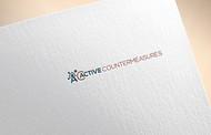 Active Countermeasures Logo - Entry #369