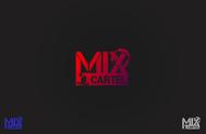 MIXCARTEL Logo - Entry #86