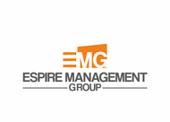 ESPIRE MANAGEMENT GROUP Logo - Entry #59