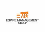 ESPIRE MANAGEMENT GROUP Logo - Entry #59